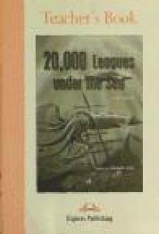 20000-leagues-teacher