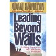 leading-beyond-the-walls