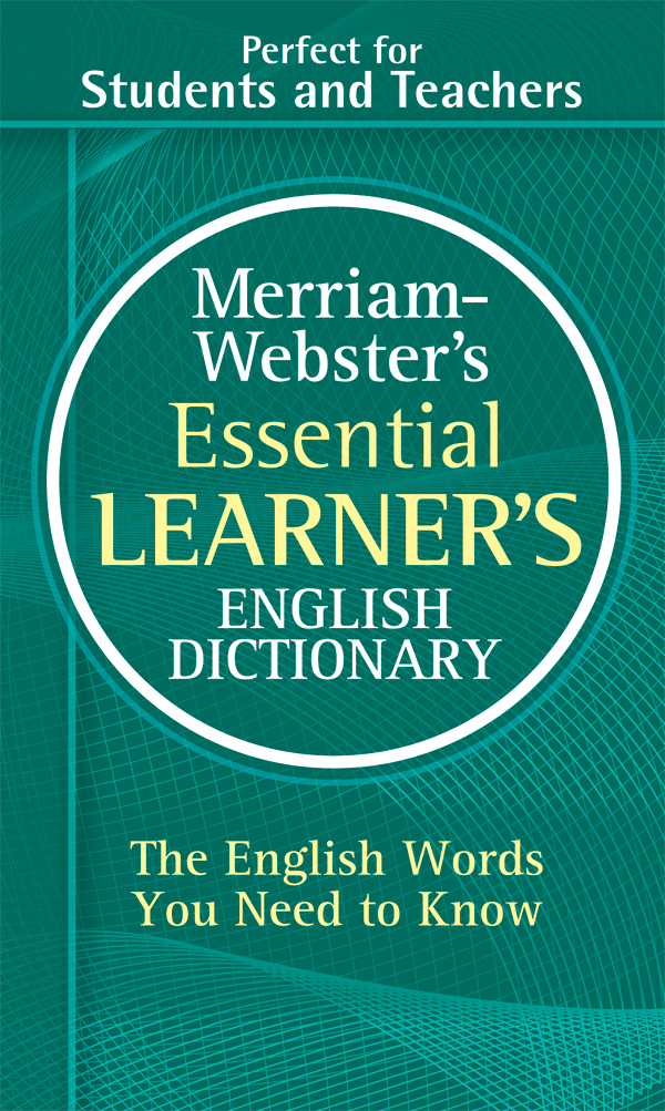 essential-learners