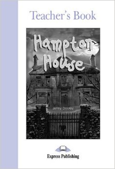 hampton-house-teacher
