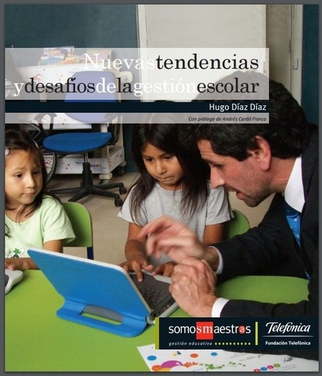 tendencias-desafios-gestion-escolar