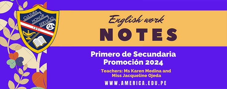 logros-trimestre-I-2020-ENGLISH-NOTES
